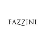 marchi-_0000_FAZZINI