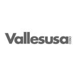 marchi-_0008_LOGO VALLESUSA