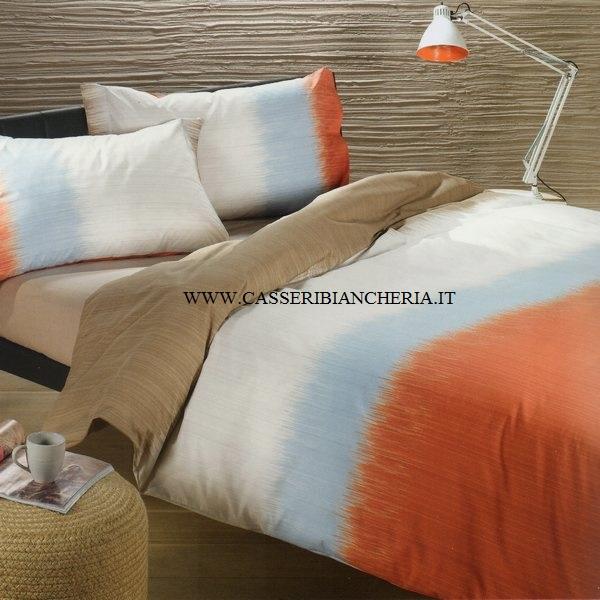 Trapunta matrimoniale caleffi living casseri biancheria for Caleffi biancheria
