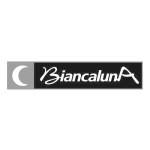 Biancalunca