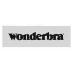 marchi-_0004_WONDERBRA
