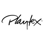 marchi-_0006_PLAYTEX