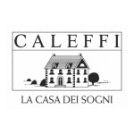 marchi-_0011_LOGO CALEFFI