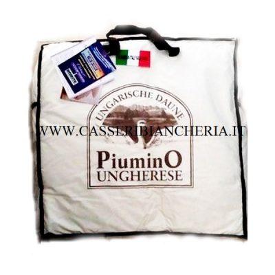 save off 9fc77 a1410 vendita on line piumini molina Archivi - CASSERI BIANCHERIA
