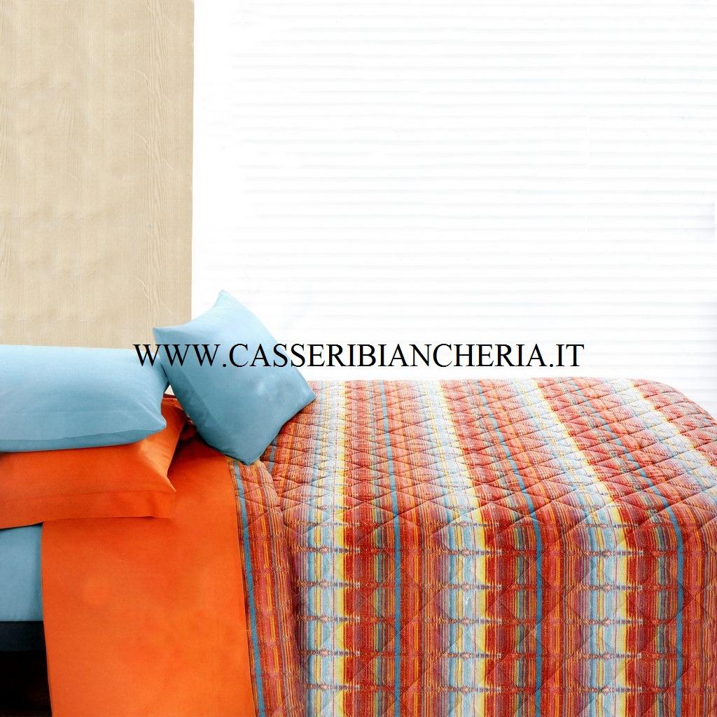 Copriletto singolo vallesusa personality casseri biancheria - Copriletto singolo ...