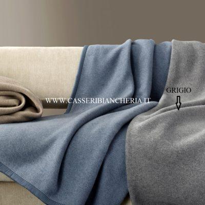 Coperte somma online archivi casseri biancheria for Piani di coperta online