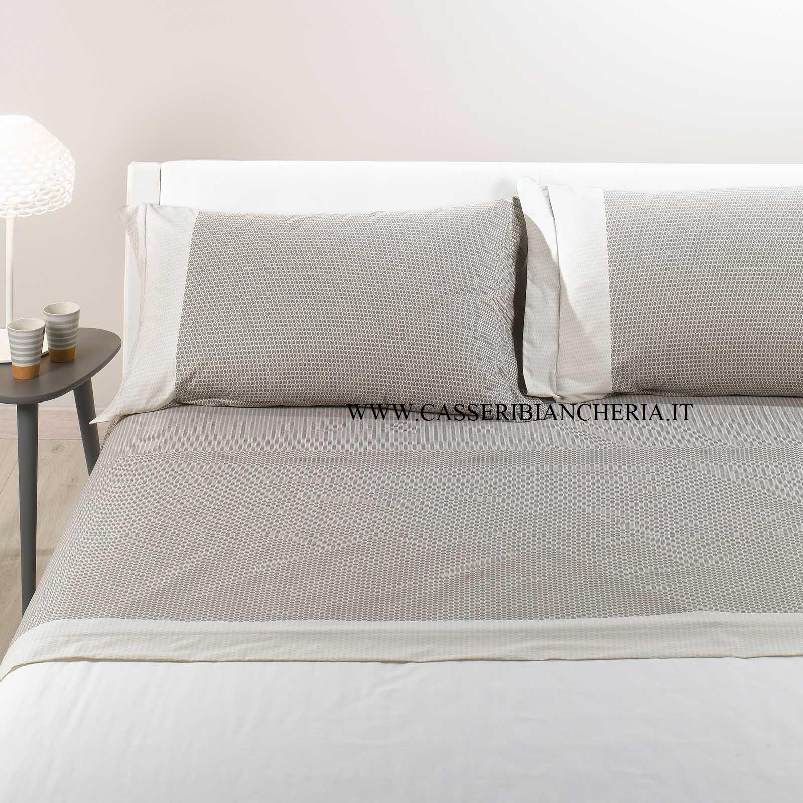Volant per letto arredare con il fai da te foto design mag acquista all ingrosso online volant - Coprirete vestiletto ikea ...