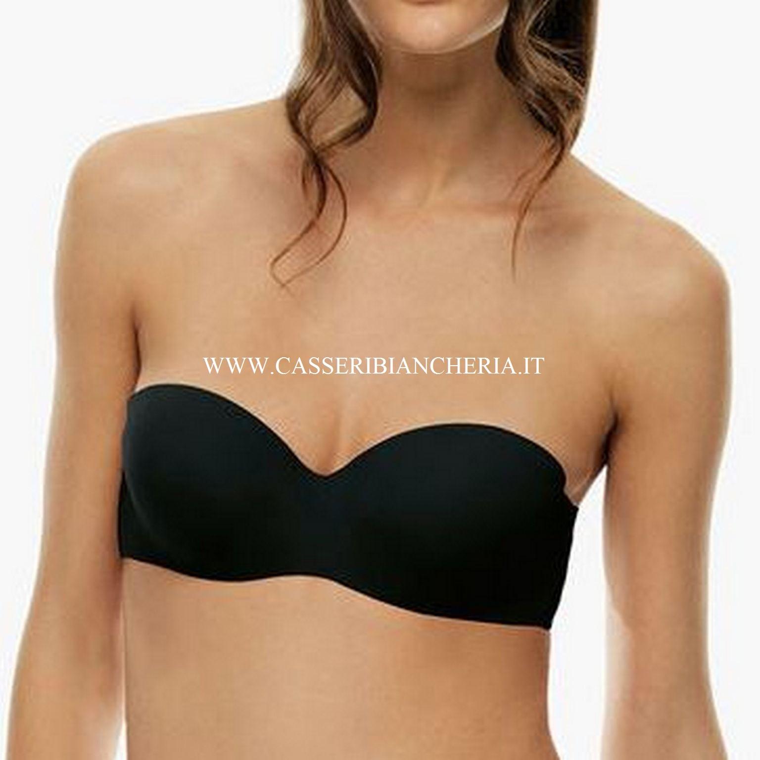 vendita calda online soddisfare super carino reggiseno-lovable-celebrity-secret-balconette-push-up ...