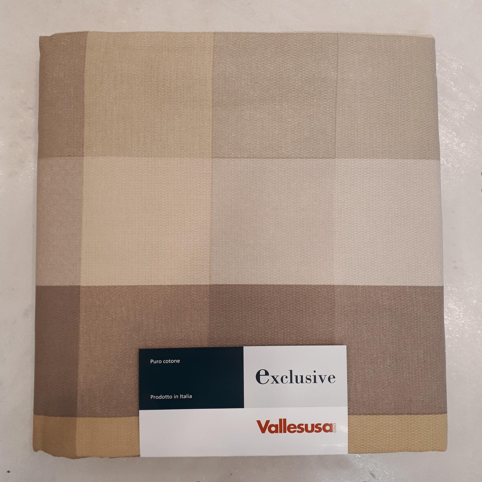 copriletto matrimoniale vallesusa wilson colore beige casseri biancheria. Black Bedroom Furniture Sets. Home Design Ideas