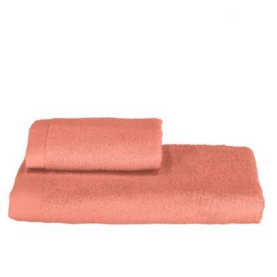 Asciugamani Somma